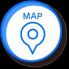 カテゴリーアイコン_マップ